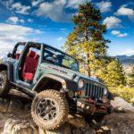 2015-jeep-wrangler-rubicon-2000x1500-49